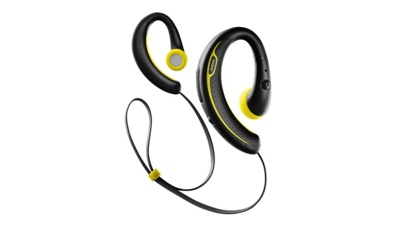 Jabra_SportWirelessPlus_image_viewer_1440x810_01-1024x576