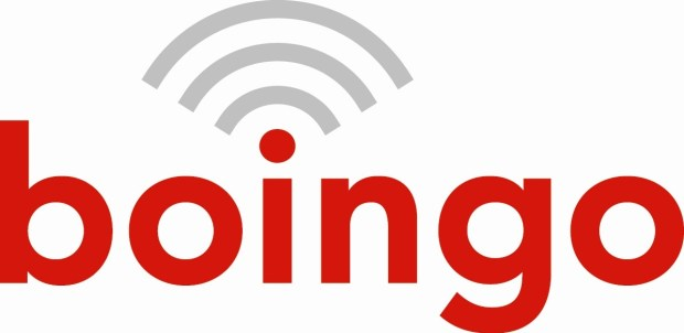 Boingo-WiFi-logo-large