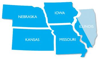 MINK States