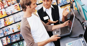 computer-salesman