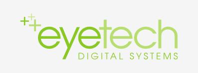 eyetechlogo_blog-300x111