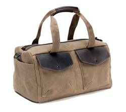 Outback Duffel