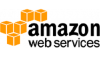 AWS Announces General Availability for Amazon Aurora PostgreSQL