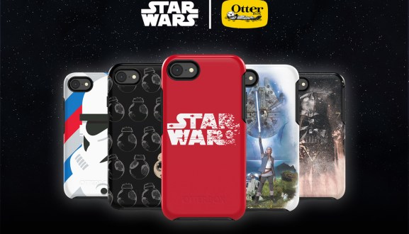 official photos 0b443 56342 On Trend and On Point: New OtterBox Symmetry Series Styles Available ...