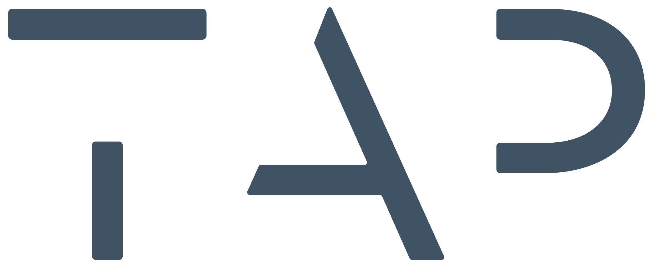 Image result for tap keyboard logo