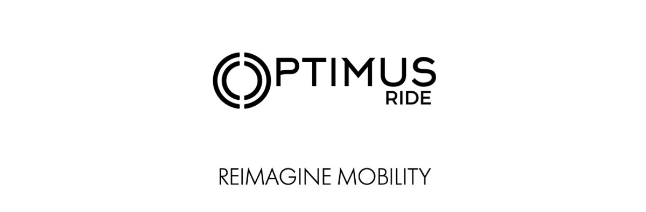 Optimus Ride and LStar Ventures Partner on First Revenue