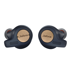 cac475ba48c Jabra Sets the Industry Bar for Voice and Music Quality in Headphones with  New Elite Franchise