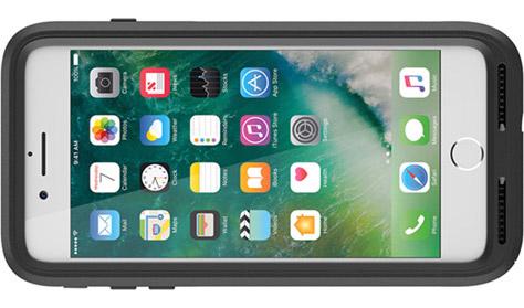 super cute dd76f eb87f Review: Otterbox Pursuit Case For iPhone 7 Plus/iPhone 8 Plus ...