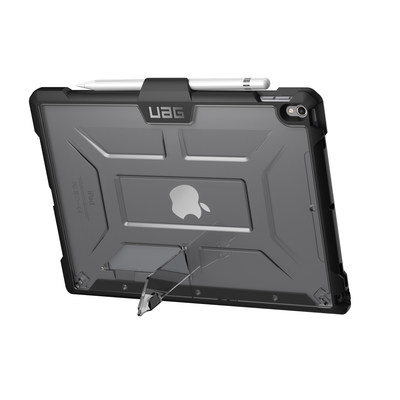 check out 40ae6 c4b33 Urban Armor Gear to Launch New Plasma Case for Apple iPad and iPad ...