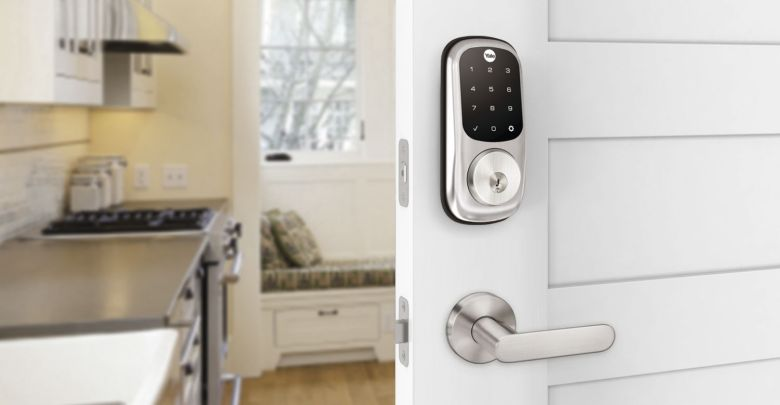 Xfinity Home Customers Can Now Manage and Control Smart Door Locks