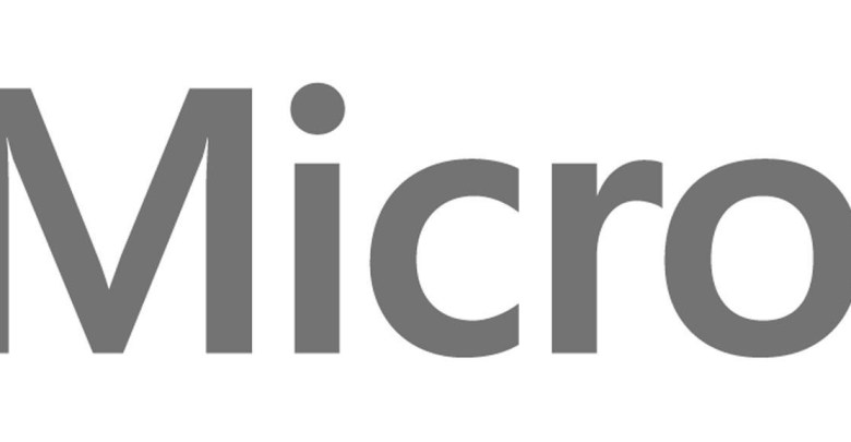 Microsoft Launches Pilot Program To >> Microsoft Launches Military Spouse Technology Academy Pilot Program