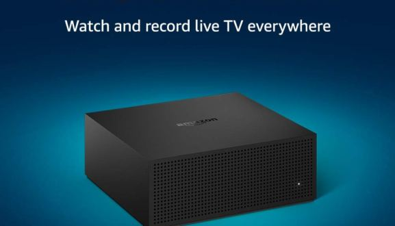 AirTV Player introduces dual-tuner capability, allows users to watch