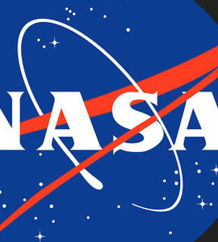 NASA Awards Library and Information Services Technical