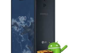 LG Canada to Unveil Canada's First Android One Device on