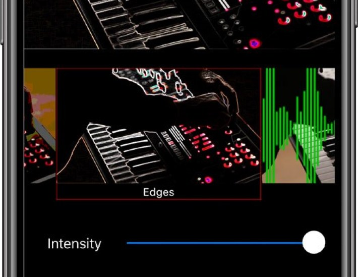Roland's New Beat Sync Maker App Brings Music Performance