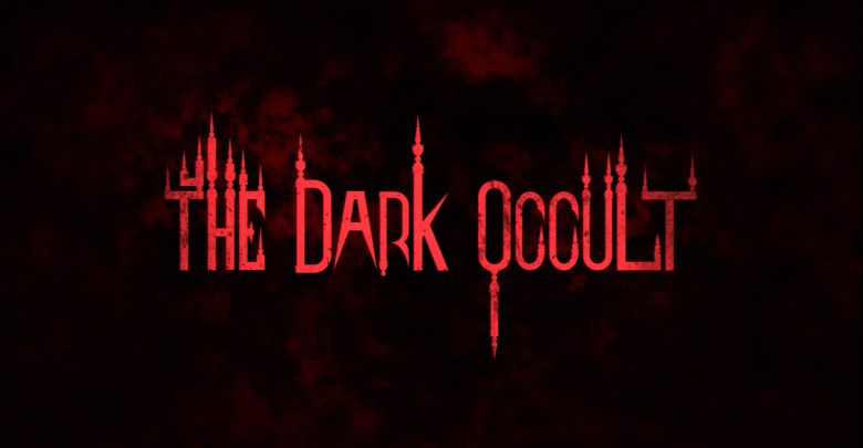 The Dark Occult | New Name and New Game Mode – Cerebral-Overload