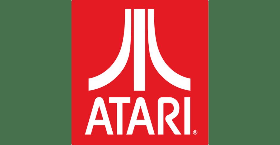 Atari® Announces Citytopia™, an All-New City-Building Simulation