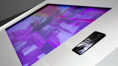 Introducing All-New Blink XT2—The Next-Gen Outdoor/Indoor