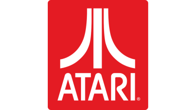 Photo of ATARI ® ANNOUNCES WORLD-CLASS VIDEO GAME-THEMED ATARI HOTELS