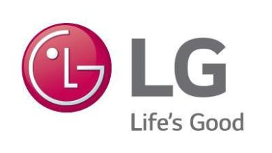 Photo of LG Presents The Smart Kitchen Of Tomorrow At KBIS 2020