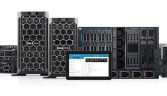 New Dell EMC Solutions Bring Machine and Deep Learning to
