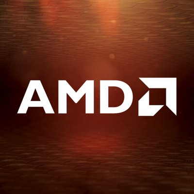 AMD Expands Embedded Product Family, Adds Design Wins and Customers