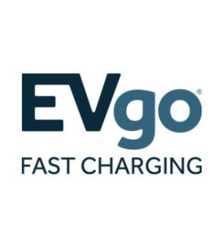 EVgo and General Motors' Maven Gig Introduce First in the