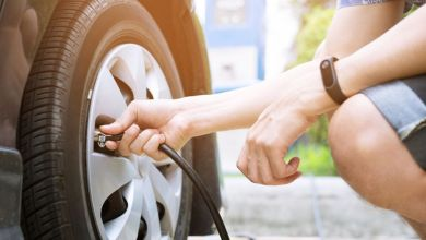 Photo of 5 Used Car Care Tips Every Car Owner Should Know