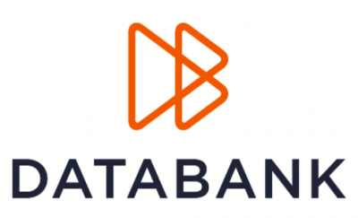 DataBank Deploys Significant Expansion of Its Pittsburgh