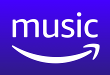Photo of Amazon Music Announces Breakthrough, a New Global Developing Artist Program
