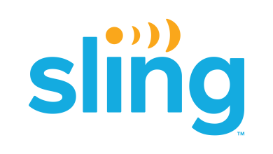 Photo of Sling TV granted prestigious Technology & Engineering Emmy® Award