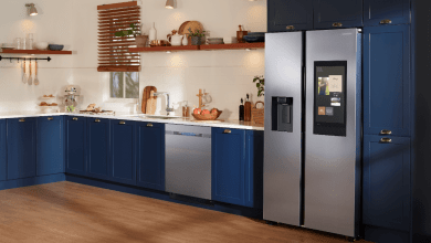 Photo of Samsung Expands Leadership in Home Appliances with Smart, New Products Designed Around You