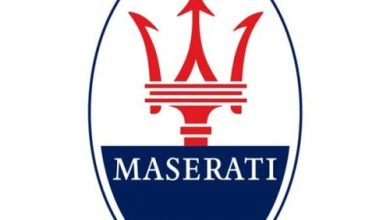 Photo of Maserati MC20: the name of the new super sports car of the Trident Brand is announced