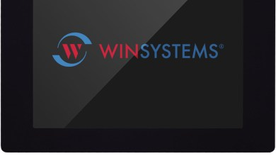 Photo of WINSYSTEMS Unveils Fanless IP65-Rated Panel PC for Rugged Operating Environments That Sustains Full Intel E3900 Performance at -30 to +85C