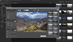 Photo of Photomatix Pro 6.2 Brings HDR Merge to Capture One