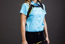 Photo of The Weight Is Over: HeroWear, LLC Launches Exoskeleton Technology For All