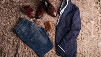 Photo of Where To Find The Best Savings On Men's Fashion Deals Online
