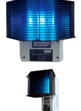 Photo of UV-C Germicidal Light to Combat Viruses in Air and on Surfaces