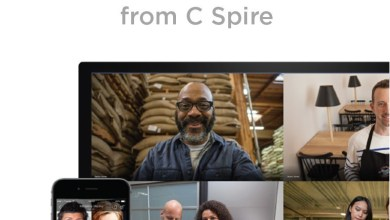 Photo of C Spire introduces remote working tools for businesses of all sizes from Microsoft 365