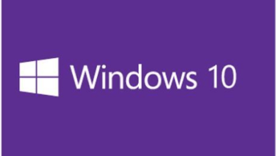 Photo of Stay Productive: $129.99 Windows 10 Pro 64-Bit OEM