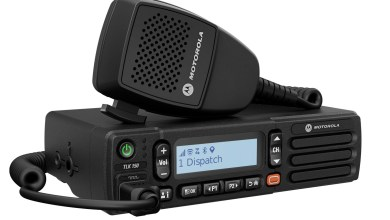 Photo of Motorola Solutions is Taking Group Communication Further with WAVE PTX