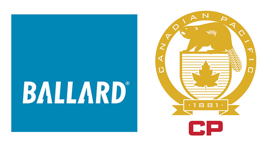 Ballard Power Systems Inc
