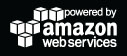 powered-by-amazon-web-services-black
