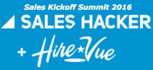 sales_kickoff_2016