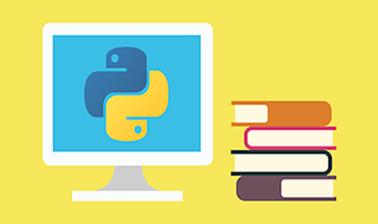 Machine Learning (aprendizaje automático) con Python: una introducción práctica