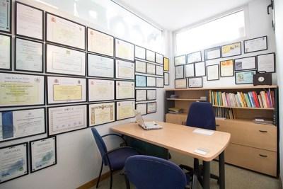 gabinete-cerebroydesarrollo-despacho-04