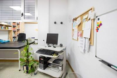 gabinete-cerebroydesarrollo-s1-04