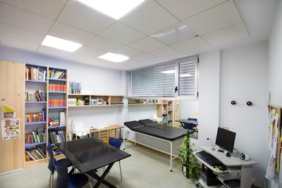 gabinete-cerebroydesarrollo-s1-07