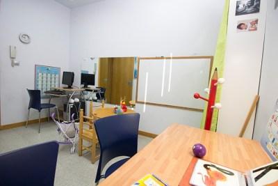 gabinete-cerebroydesarrollo-s3-03
