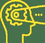 Psicología educativa. Gabinete Blanca Pastor